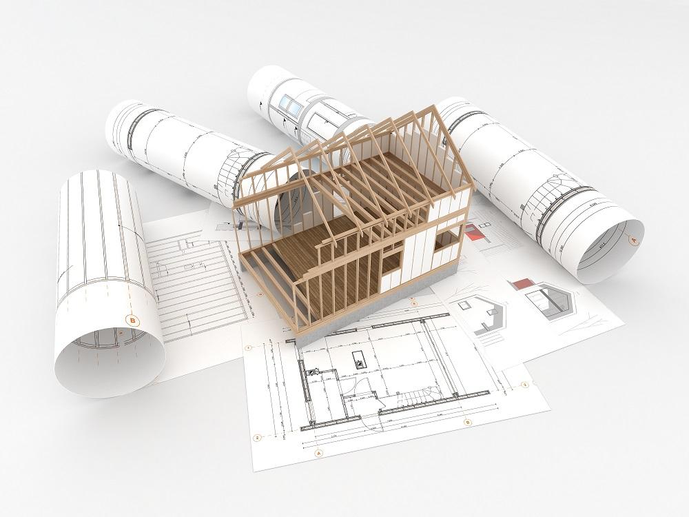 bafa und kfw f rderung ratgeber check24. Black Bedroom Furniture Sets. Home Design Ideas