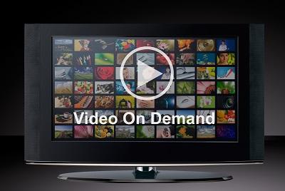internet tv und video on demand immer mehr menschen schauen videoinhalte ber das internet. Black Bedroom Furniture Sets. Home Design Ideas