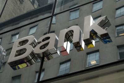 ezb deutsche banken rechnen mit straffung bei der. Black Bedroom Furniture Sets. Home Design Ideas