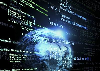 Globus Hacker Datenschutz