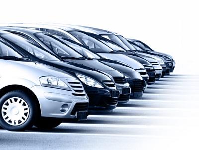 10 Zahlen Und Fakten Zur Autofinanzierung