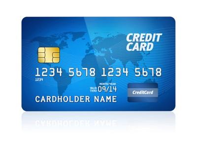 kreditkarte und girocard ersatzkarte muss kostenlos sein. Black Bedroom Furniture Sets. Home Design Ideas