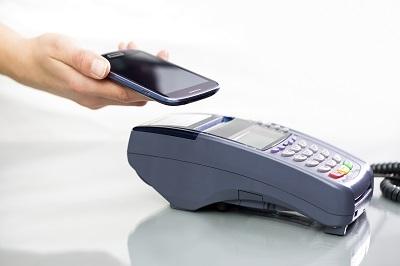 girocard mobile bringt die girocard ins smartphone. Black Bedroom Furniture Sets. Home Design Ideas