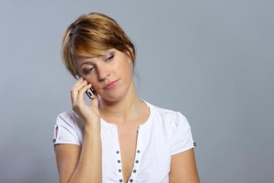 anruf betrug telefonabzocke