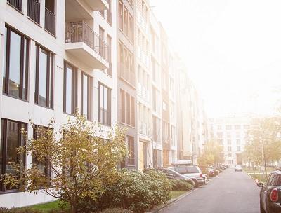 miete gegen kaufpreis das kostet wohneigentum in deutschland. Black Bedroom Furniture Sets. Home Design Ideas