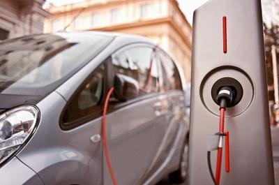 Die Kaufprämie für E-Autos kommt. Foto: BMW