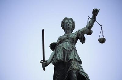 Laut einem aktuellen Urteil ist ein monatelanger Auszug für Mieter unzumutbar.