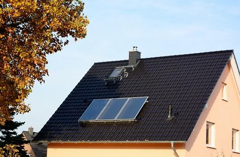 lohnt sich solaranlage warmwasser dynamische amortisationsrechnung formel. Black Bedroom Furniture Sets. Home Design Ideas