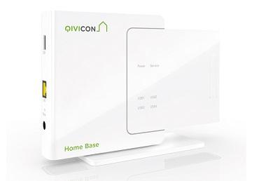 smarte spielwiese telekom wirbt um neue partner f r smart home system qivicon. Black Bedroom Furniture Sets. Home Design Ideas
