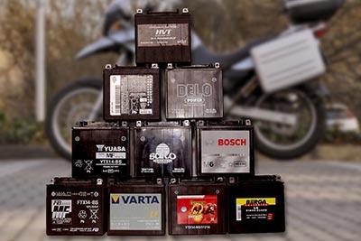 Die Prüfgesellschaft GTÜ hat Batterielader für Bikes getestet. Foto: Kröner/GTÜ