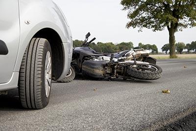 Autofahrer müssen besondere Vorsicht walten lassen.