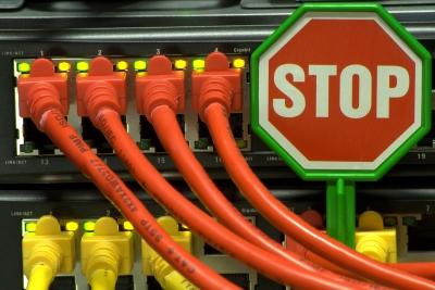 Netzneutralität steht wieder auf Kippe