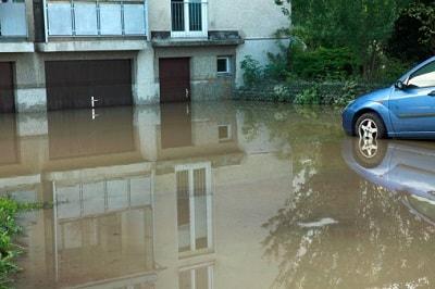 Das Risiko von Naturkatastrophen nimmt jährlich zu. Deshalb starten die Bundesländer Aufklärungskampagnen.