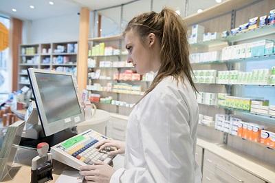 Die Preisbindung für verschreibungspflichtige Medikamente verstößt gegen EU-Recht.
