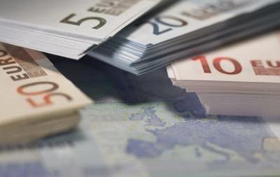 Festgeld Und Tagesgeld Einfach Im Ausland Anlegen