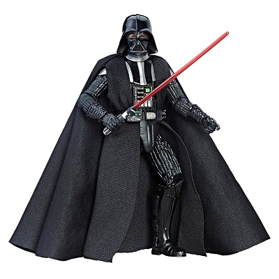 Hasbro Star Wars Darth Vader