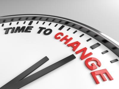 Jeder Dritte Filialbankkunde Würde Zur Direktbank Wechseln