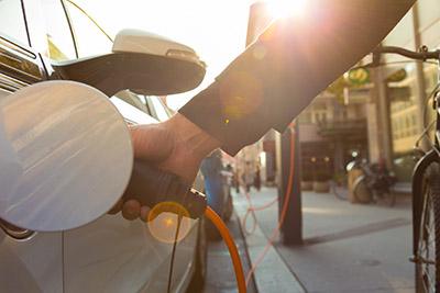 Rohstoffmangel durch Elektroauto Boom?