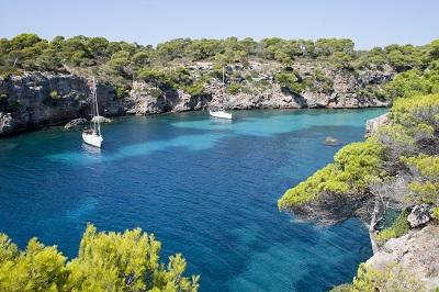 Mallorca: Llucmajor und El Arenal führen Benimmregeln ein - CHECK24