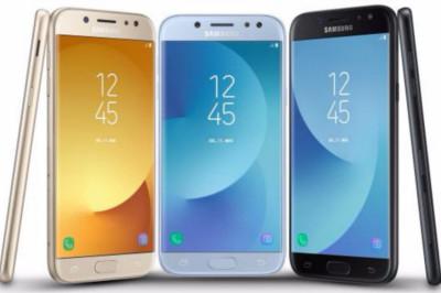 Galaxy Note 8: Erstes Bild geleakt