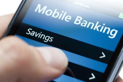 So Gefährlich Kann Banking Auf Dem Smartphone Sein