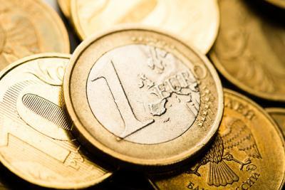 Sparda Bank Hannover Nimmt Nur Noch An Zwei Standorten Münzen An
