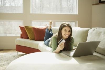 diese direktbanken bieten die besten konditionen. Black Bedroom Furniture Sets. Home Design Ideas