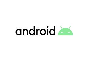 Android 10 soll laut Google 193 Sicherheitslücken beheben