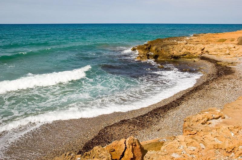 Griechenland: Kreta Chania