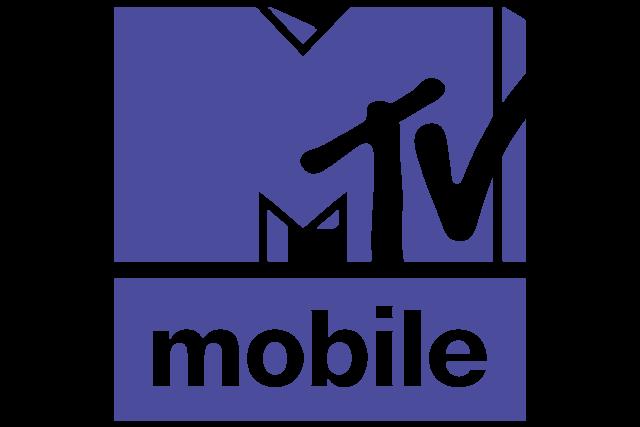 MTV Mobile startet einen zweiten Anlauf