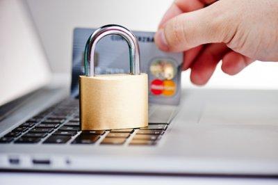 onlinebanking sicherheit