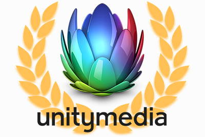internetanbieter im test unitymedia siegt im connect test. Black Bedroom Furniture Sets. Home Design Ideas