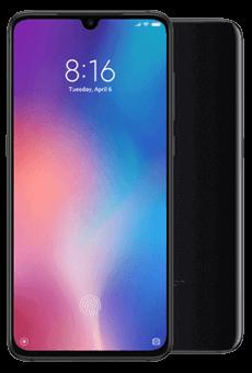 Das Xiaomi Mi 9 ist unsere Nummer 2 der besten Smartphones unter 400 Euro