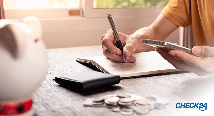 Mehrwertsteuer-Vorteil - Jetzt auch bei uns im Vergleich