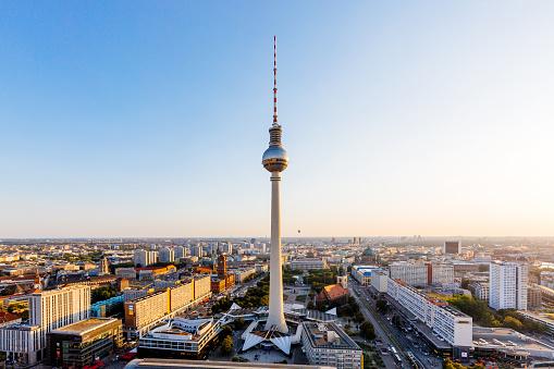 Großstadt_Panorama