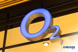 5G-Netz: o2 nimmt erste Antennen in Betrieb