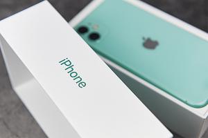 iphone 12 wie wird es aussehen - titelbild