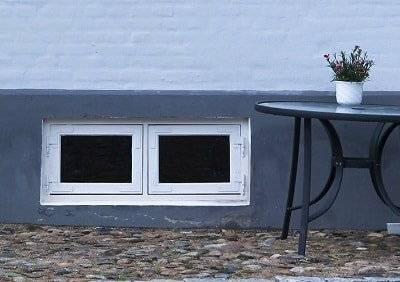 sicherheitsvorkehrungen einbruchschutz check24. Black Bedroom Furniture Sets. Home Design Ideas