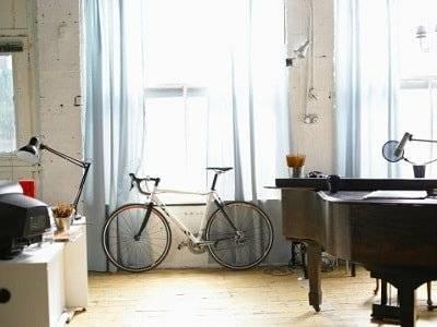 fahrradversicherung hausratversicherung fahrrad check24. Black Bedroom Furniture Sets. Home Design Ideas