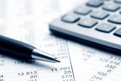 steuerliche Aspekte bei Geldanlagen