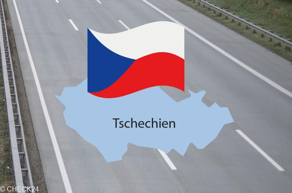 Vignette österreich Kosten 2021