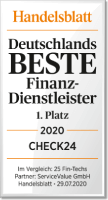 /konten/resources/accounts/imgs/siegel/handelsblatt-1platz-2020.png