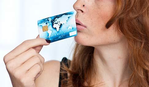 prepaid kreditkarte anbieter