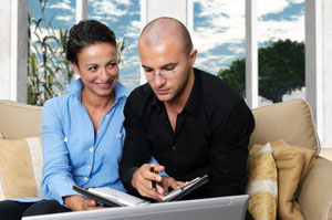 kredi en uygun kredi yap land rma check24. Black Bedroom Furniture Sets. Home Design Ideas