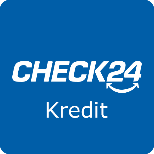 Kreditvergleich Günstiger Kredit Zu Top Konditionen Check24