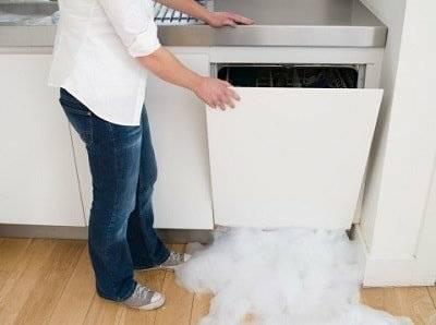 wasserschaden keller versicherung wasserschaden richtige dokumentation des schadens gro er. Black Bedroom Furniture Sets. Home Design Ideas
